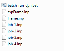 6-dynamic_batch