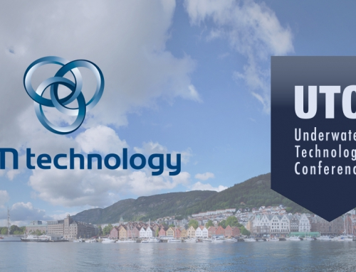 PLM Technology at UTC Bergen 14,15 and 16 of June 2016